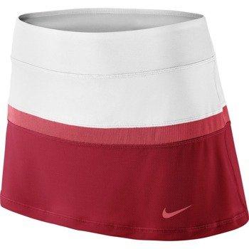 spódniczka tenisowa NIKE COURT SKIRT / 620846-113