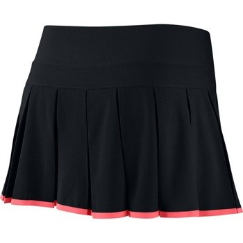 spódniczka tenisowa NIKE PREMIER MARIA SKIRT Maria Sharapova US OPEN 2015 / 683104-010