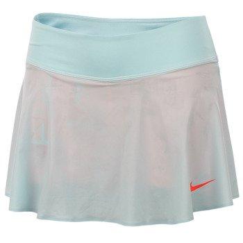 spódniczka tenisowa NIKE PREMIER SKIRT Maria Sharapowa / 646145-450