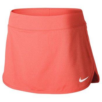 spódniczka tenisowa NIKE PURE SKIRT / 728777-890