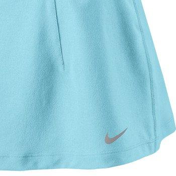 spódniczka tenisowa damska NIKE SLAM SKIRT / 546093-417