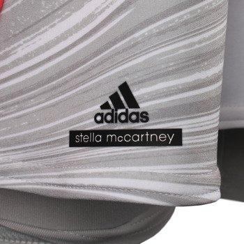 spódniczka tenisowa dziewczęca Stella McCartney ADIDAS BARRICADE SKORT / AX9647