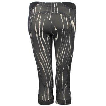 spodnie do biegania Stella McCartney ADIDAS RUN 3/4 TIGHT / M61156