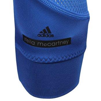spodnie do biegania Stella McCartney ADIDAS RUN 3/4 TIGHT / S16181