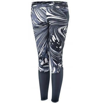spodnie do biegania Stella McCartney ADIDAS RUN 7/8 TIGHT / F51200