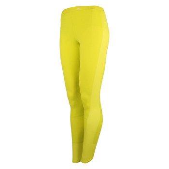 spodnie do biegania Stella McCartney ADIDAS RUN ADIZERO TIGHT / AI8439