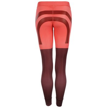 spodnie do biegania Stella McCartney ADIDAS RUN TECHFIT TIGHT / M61154