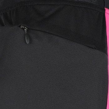 spodnie do biegania damskie ADIDAS ADIZERO SLIM TRACK PANTS / F92666