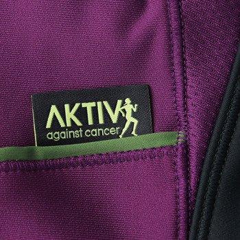 spodnie do biegania damskie ADIDAS AKTIV 3/4 TIGHTS / D80055