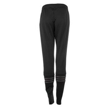 spodnie do biegania damskie ADIDAS RESPONSE ASTRO PANT / AX6573
