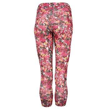 spodnie do biegania damskie ADIDAS RUN 3/4 TIGHT / AH9992