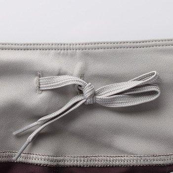 spodnie do biegania damskie ADIDAS SUPERNOVA 3/4 TIGHT / M60545