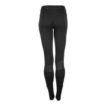 spodnie do biegania damskie ASICS LITE-SHOW TIGHT / 129963-0904