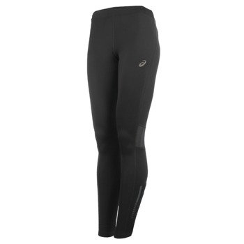 spodnie do biegania damskie ASICS TIGHT / 134115-0904