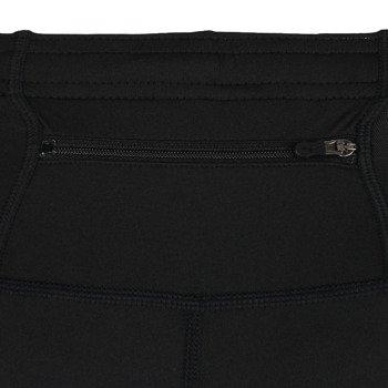 spodnie do biegania damskie MIZUNO DRYLITE CORE 3/4 TIGHT / J2GB525109