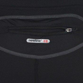 spodnie do biegania damskie NEWLINE BASE SPRINTERS