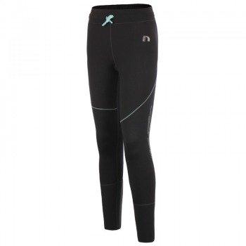 spodnie do biegania damskie NEWLINE IMOTION WARM TIGHT / 10107-079