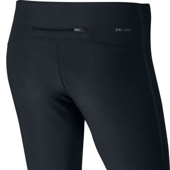 spodnie do biegania damskie NIKE TECH TIGHT / 588676-010