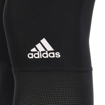 spodnie do biegania męskie ADIDAS ADIZERO SPRINTWEB TIGHT / S09917