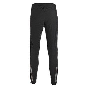spodnie do biegania męskie ADIDAS SUPERNOVA GORE WINDSTOPPER PANT / G89621