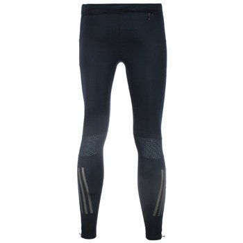 spodnie do biegania męskie ADIDAS SUPERNOVA LONG TIGHT / S16271