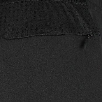 spodnie do biegania męskie ADIDAS SUPERNOVA STORM SLIM TRACK PANTS / M62421