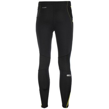 spodnie do biegania męskie ASICS FUJI TIGHT / 110558-0497