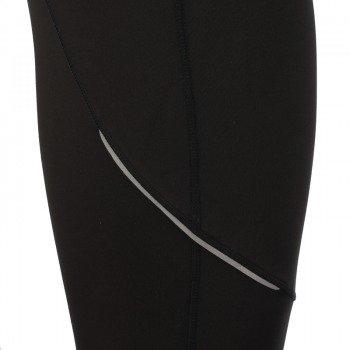spodnie do biegania męskie BROOKS INFINITI TIGHT II