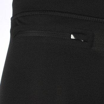 spodnie do biegania męskie PUMA PURE LONG TIGHT / 512008-01