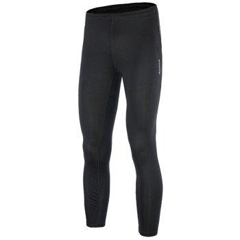 spodnie do biegania męskie REEBOK RUNNING ESSENTIALS LONG TIGHT / B85446