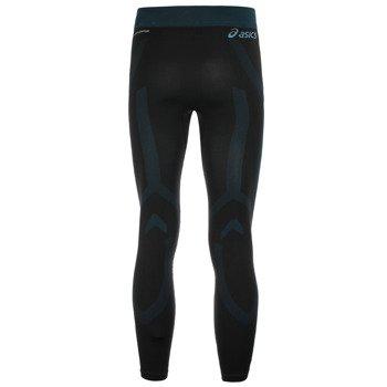 spodnie kompresyjne do biegania męskie ASICS TIGHT / 121090-8123