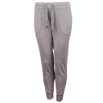 spodnie sportowe Stella McCartney ADIDAS ESSENTIALS SWEAT PANTS / M60284