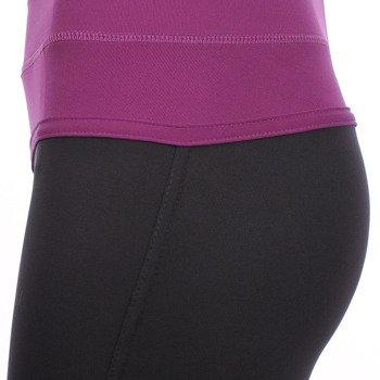 spodnie sportowe Stella McCartney ADIDAS STUDIO PERFORMANCE TIGHT / M60461