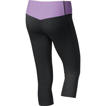 spodnie sportowe damskie 3/4 NIKE LEGEND 2.0 CAPRI / 552141-042