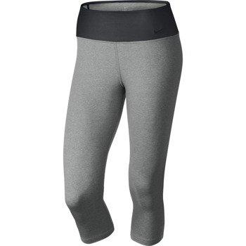 spodnie sportowe damskie 3/4 NIKE LEGEND 2.0 CAPRI / 552141-070