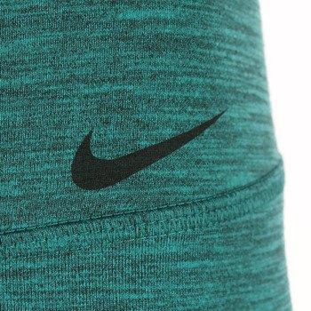spodnie sportowe damskie 3/4 NIKE LEGEND 2.0 TI POLY CAPRI / 548494-383