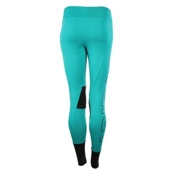 spodnie sportowe damskie ADIDAS BRANDED TIGHT / AJ6350
