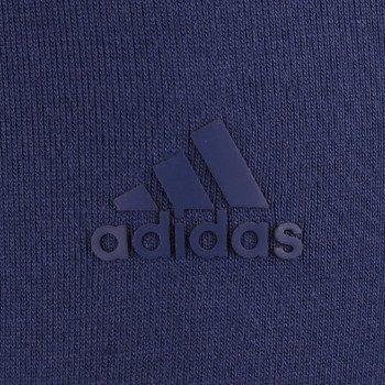 spodnie sportowe damskie ADIDAS ESSENTIALS 3-STRIPES TIGHT / AY4752