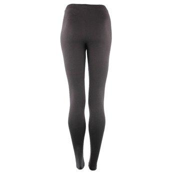 spodnie sportowe damskie ADIDAS TIGHTS / AY6645