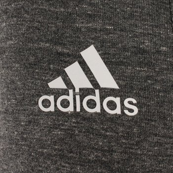 spodnie sportowe damskie ADIDAS TRI-BLEND TIGHT / AY0185