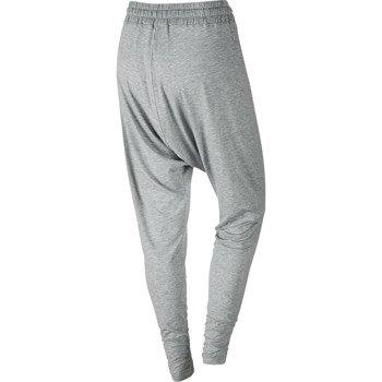spodnie sportowe damskie NIKE AVANT MOVE PANT / 620400-063