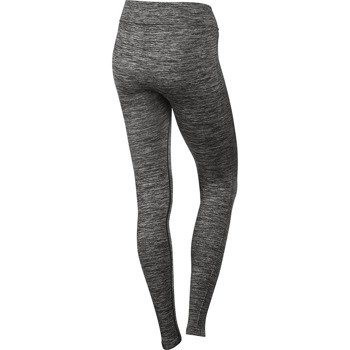 spodnie sportowe damskie NIKE DRI-FIT KNIT PANT / 620396-063