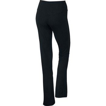spodnie sportowe damskie NIKE LEGEND 2.0 SLIM DFC PANT / 548514-010