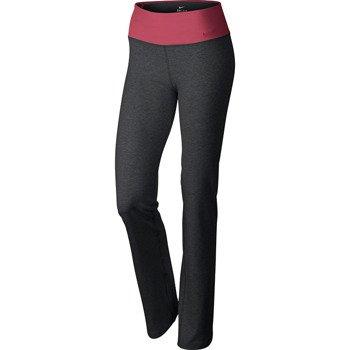 spodnie sportowe damskie NIKE LEGEND 2.0 SLIM DFC PANT / 548514-036