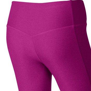 spodnie sportowe damskie NIKE LEGEND 2.0 TI POLY PANT / 548510-513