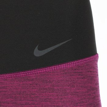 spodnie sportowe damskie NIKE LEGEND 2.0 TI POLY PANT / 548510-519