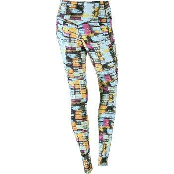 spodnie sportowe damskie NIKE LEGENDARY NIGHT LIGHT PANT