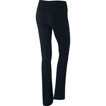 spodnie sportowe damskie NIKE LEGENDARY REGULAR PANT