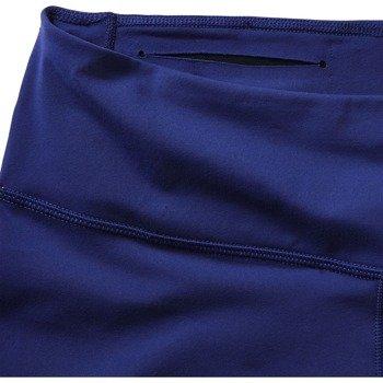 spodnie sportowe damskie NIKE LEGENDARY TIGHT ENGINEERED TIDAL / 724952-455
