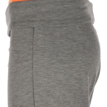 spodnie sportowe damskie NIKE OBSSESSED PANT / 621719-063